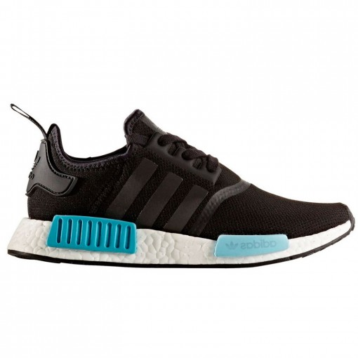 Adidas NMD_R1 Mujer BY9951