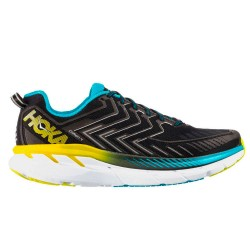 HOKA ONE ONE Clifton 4 1016723BCCT