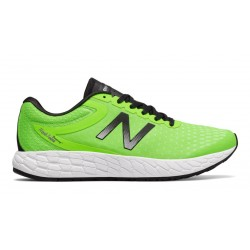 New Balance Boracay Fresh Foam v3 MBORAGF3