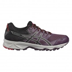 Zapatilla Trail Running ASICS Gel Sonoma 3 W