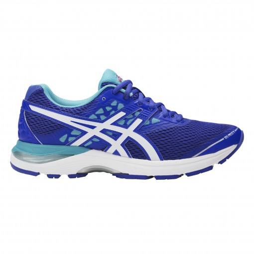 Zapatillas Running Asics Gel Pulse 9 W T7D8N 4801