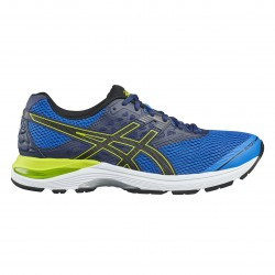 Asics Gel Pulse 9 T7D3N 4390