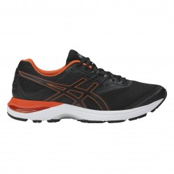 Asics Gel Pulse 9 T7D3N 9006