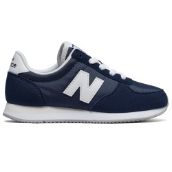 New Balance KL200 Junior