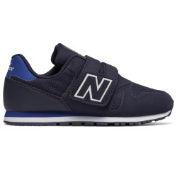 NEW BALANCE KA373NAY KIDS