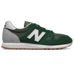 NEW BALANCE U520AI