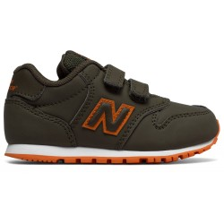 New Balance KV500 Kids Velcro