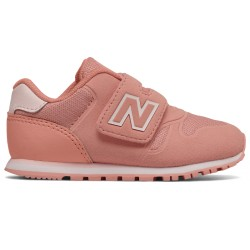 NEW BALANCE KA373 KIDS LIFESTYLE