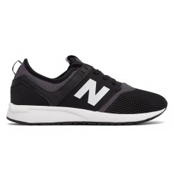 NEW BALANCE KL247 KIDS LIFESTYLE