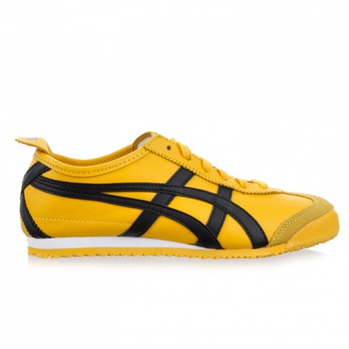 Onitsuka Tiger Mexico 66 DL408 0490