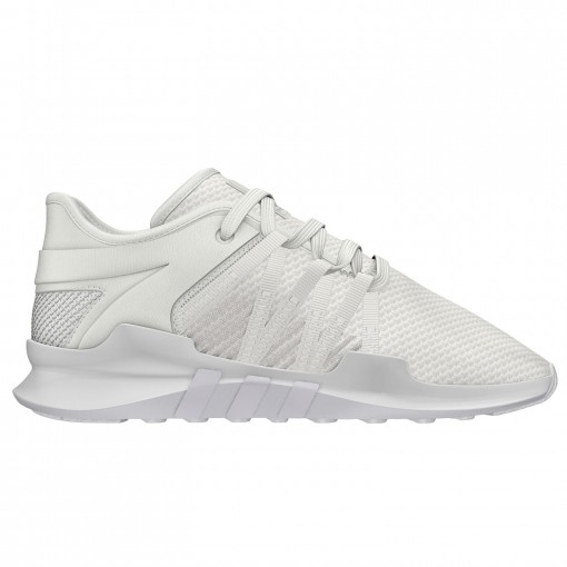 new arrival 107c7 5caf3 Adidas EQT Racing ADV BY9796 W