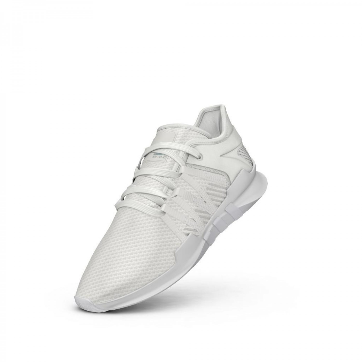 new arrival fc541 49317 ... Adidas EQT Racing ADV BY9796 W ...