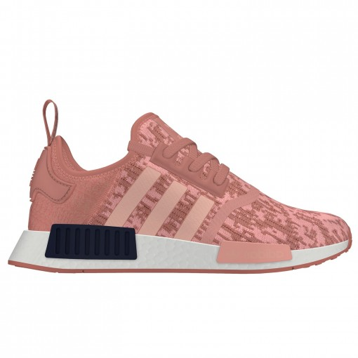 Adidas NMD R1 Mujer BY9648