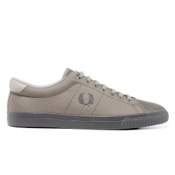 Fred Perry Underspin Ripstop