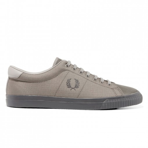 Fred Perry Underspin Ripstop B2033 C53