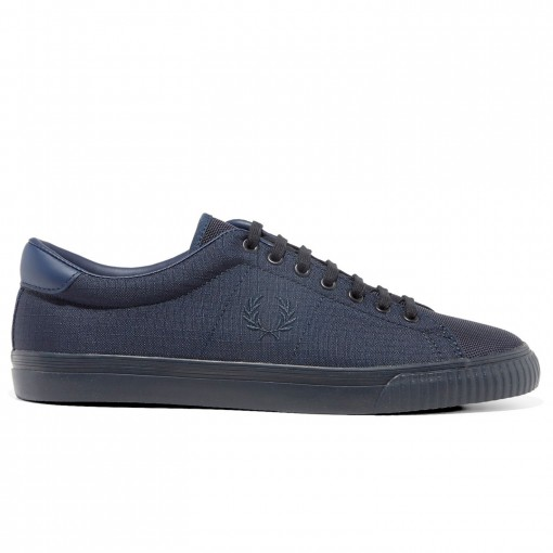 Fred Perry Underspin Ripstop B2033 266