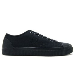 Fred Perry Hugues Canvas B2063 102