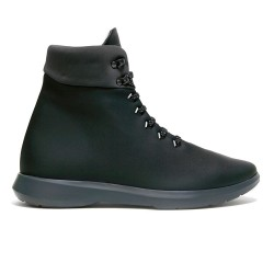 Muroexe Materia Boot Black