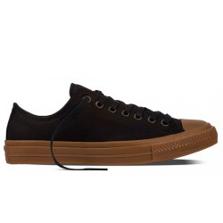 Converse CHUCK TAYLOR ALL STAR II OX 155501C