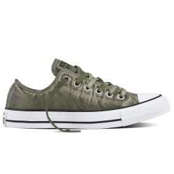 Converse Chuck Taylor All Star Kent Wash