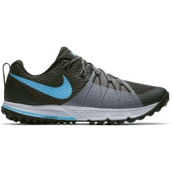Nike Zoom WildHorse 4
