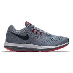 Nike Zoom Winflo 4 W