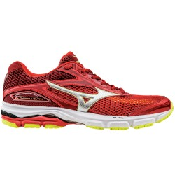 MIZUNO WAVE LEGEND 4 J1GC161004 RED