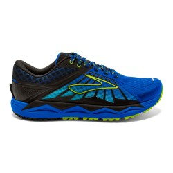 Zapatilla Trail Running BROOKS CALDERA 1102421D445