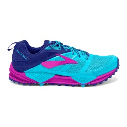 BROOKS Cascadia 12 W 1202331B467