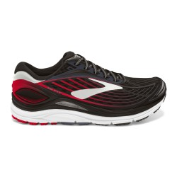 Brooks Transcend 4 1102491D081