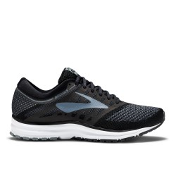 Zapatilla Running Brooks Revel 1102601D002
