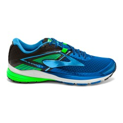 Brooks Ravenna 8 1102481D444