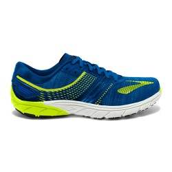 Brooks PureCadence 6 1102461 D424