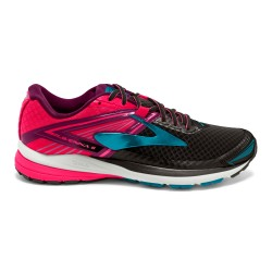 Zapatilla Running Brooks Ravenna 8 Wmns 1202381B013
