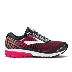 Brooks Ghost 10 W 1202461B067