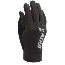 INOV 8 All Terrain Glove Guantes Black