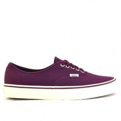 VANS AUTHENTIC VSCQ7ZX