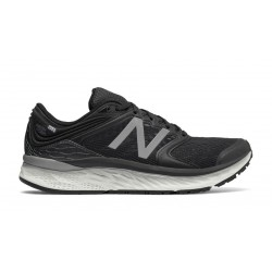 New Balance Fresh Foam M1080V8 BW8