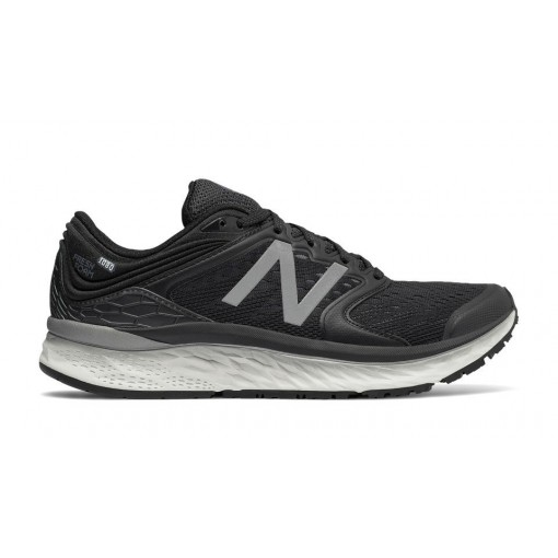 New Balance Fresh Foam M1080 BW8