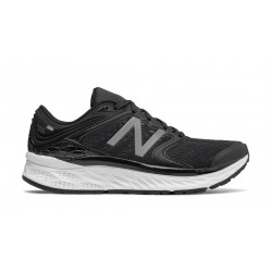 New balance Fresh Foam W1080 BW8