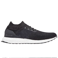 Adidas Ultra Boost Uncaged DA9164 Black