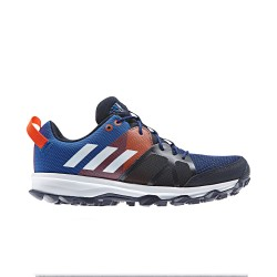 Adidas Kanadia 8.1 k Junior