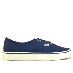 VANS AUTHENTIC VSCQ7Z2