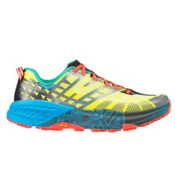 HOKA ONE ONE Speedgoat 2 1016795CDNB