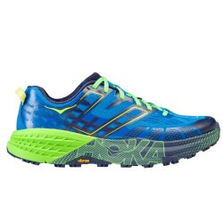 HOKA ONE ONE Speedgoat 2 1016795IBJG
