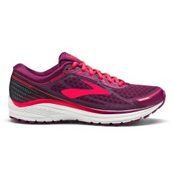 Brooks Aduro 5 W