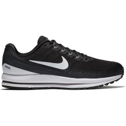 Nike Air Zoom Vomero 13 922908 001