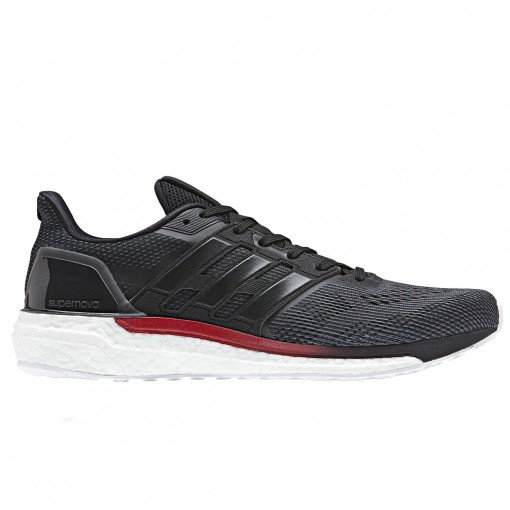 Adidas Supernova AKTIV DA9657