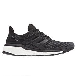Adidas Energy Boost W CG3972
