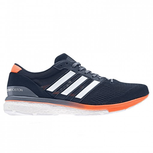 Adidas Adizero Boston 6 BB6412